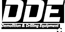 dde-white-logo